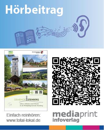 https://www.total-lokal.de/total-lokal/audio_link/audio-link-2019-Steinberg-0823705008.jpg